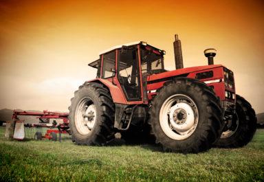 Продажа фермерской техники. Недорого