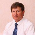 Смирнов Вячеслав Александ.